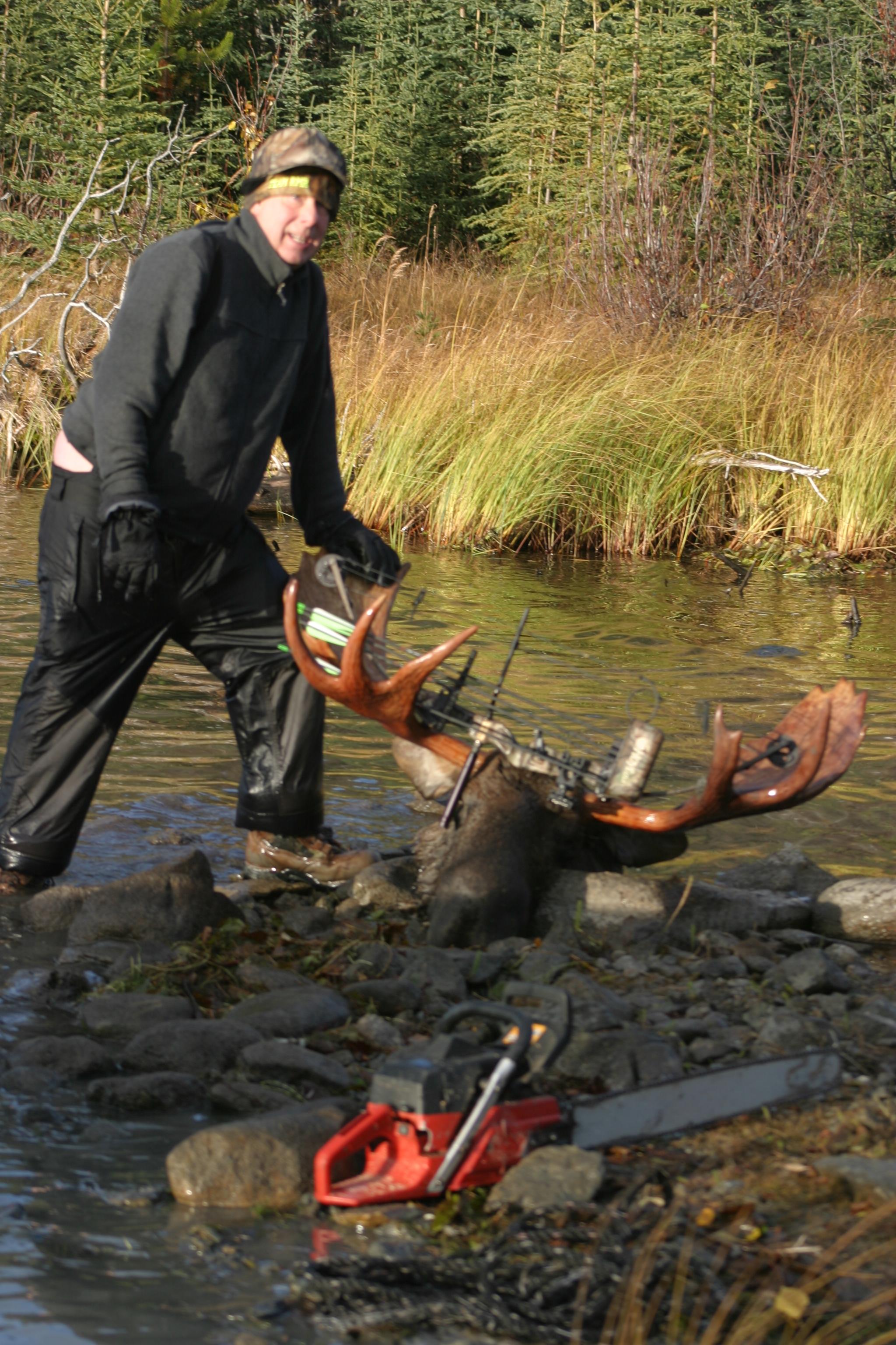 Moose.2007 032