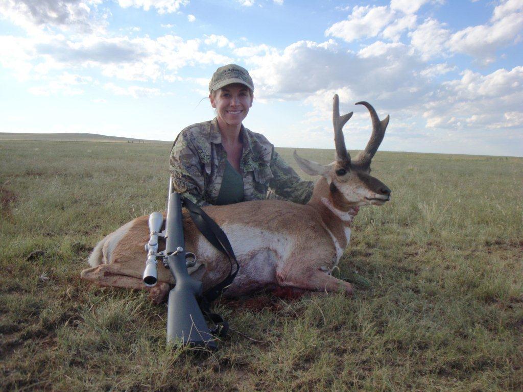 jordan antelope 2010 313
