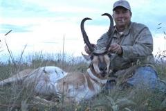 antelope_0292